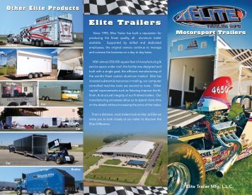 Download File - Elite Trailers