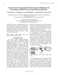 Model F10/Z820WA Electromagnetic shaker system - Wilcoxon
