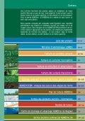 2011 / 2012 - AGROline AG - Page 3