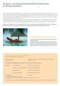 Reiseveranstalter - Seite 2
