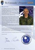 December - ACO - Nato - Page 2