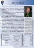 December - ACO - Nato - Page 3