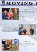 December - ACO - Nato - Page 4