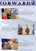 December - ACO - Nato - Page 5
