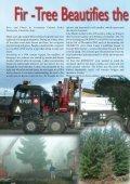 December - ACO - Nato - Page 6