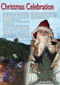 December - ACO - Nato - Page 7