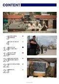 KFOR CHRONICLE - ACO - NATO - Page 2