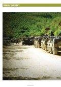 KFOR CHRONICLE - ACO - NATO - Page 6