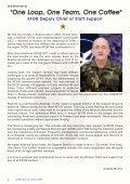 October - ACO - NATO - Page 2
