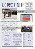 October - ACO - NATO - Page 3