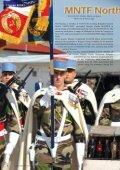 October - ACO - NATO - Page 4