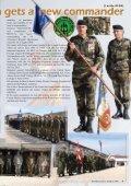 October - ACO - NATO - Page 5