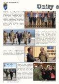 October - ACO - NATO - Page 6
