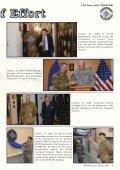 October - ACO - NATO - Page 7