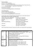 Pfarrnachrichten-19-2011 für die Zeit vom 17.12.11 - Heilig Geist ... - Seite 5