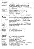 Pfarrnachrichten-19-2011 für die Zeit vom 17.12.11 - Heilig Geist ... - Seite 6