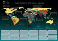 Food insecurity and climate change - WFP Remote Access Secure ...