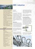 EMC - potentialudligning og jordingsformer - Solar Danmark A/S - Page 2