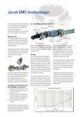 EMC - potentialudligning og jordingsformer - Solar Danmark A/S - Page 5