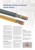 EMC - potentialudligning og jordingsformer - Solar Danmark A/S - Page 6