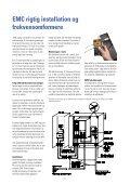 EMC - potentialudligning og jordingsformer - Solar Danmark A/S - Page 7