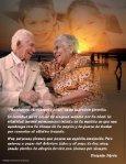 • CGR recuerda al doctor Clodosbaldo Russián luego de un año de ... - Page 2