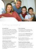 Velkommen som kunde - Aarhus Vand - Page 3