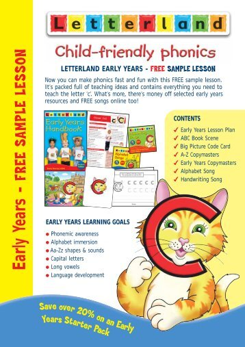 100+ [ Early Years Money Worksheets ] | Money U0026 Coins Primary ...