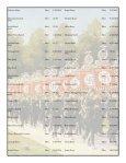 German Heer Knights Cross Recipients - Hotlinecy.com - Page 5