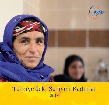 80-20140529154110-turkiye'deki-suriyeli-kadinlar,-2014