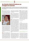 Sonderheft Juni 2011 - Deutsch-Kolumbianischer Freundeskreis eV - Seite 2