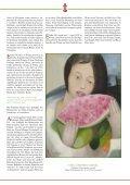 Sonderheft Juni 2011 - Deutsch-Kolumbianischer Freundeskreis eV - Seite 3