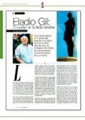 Sonderheft Juni 2011 - Deutsch-Kolumbianischer Freundeskreis eV - Seite 4