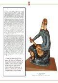 Sonderheft Juni 2011 - Deutsch-Kolumbianischer Freundeskreis eV - Seite 5