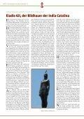 Sonderheft Juni 2011 - Deutsch-Kolumbianischer Freundeskreis eV - Seite 6