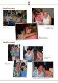 Sonderheft Juni 2011 - Deutsch-Kolumbianischer Freundeskreis eV - Seite 7