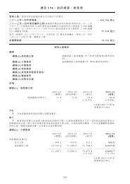 總目156-政府總部:教育局 - 財政預算案