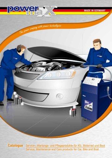 The p company wi - Bonum Auto