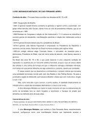 LIVRO: MORANGOS MOFADOS, DE CAIO FERNANDO ABREU ...