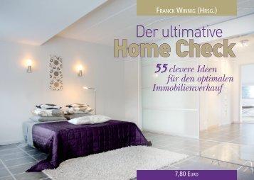 homeaging_NEU_MASTER2012_A5_neuer ... - das weisse buero