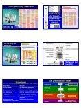pdf, 416 KB - Institut für Klinische Chemie - UniversitätsSpital Zürich - Seite 3