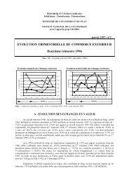 pdf 56 ko - Institut national de la statistique malgache (INSTAT)