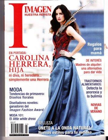 WEN HERRERA, ru i - Cristina Cordova