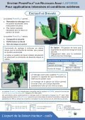 Brochure Power fold - Laforge - Page 2