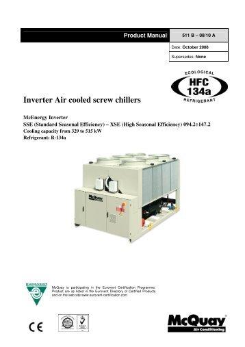 Array - air cooled screw compressor chillers 30gx questions  rh   lexwarefcv cf
