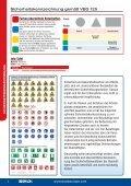 DoKu Arbeitssicherheit - ToKra - Seite 6