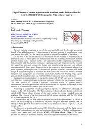 PDF] JCI Global Injection Mold Tool Standards - Johnson Controls Inc
