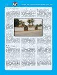 Corrupción: entre el crimen organizado y el fraude ... - Confidencial - Page 2