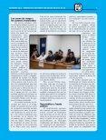 Corrupción: entre el crimen organizado y el fraude ... - Confidencial - Page 3