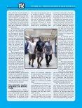 Corrupción: entre el crimen organizado y el fraude ... - Confidencial - Page 4